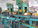 Hydraulisches Richtungsbohrung-Felsen-Bohrwerkzeug 200mm - 1500mm