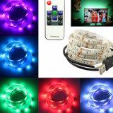 熱い販売は防水LEDの屈曲LED RGB LEDの滑走路端燈を飾る