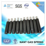 Staaf Chair Parts Gas Spring met SGS TUV Certificate