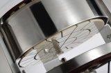عمليّة بيع حارّ كهربائيّة آليّة عجين فرجارالتقسيم آلة في تحميص تجهيز