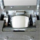 Izh008 de Vorm van de Lens van het Masker van de Helm van de Deklaag van PC