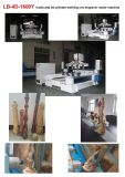 De Machine van de Gravure van de Cilinder van pond pond-8d-1600y