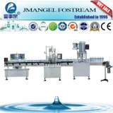 Embotelladora del agua automática 2000b/H de los productos de buena calidad