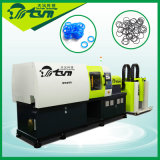 Fornitore liquido della macchina dello stampaggio ad iniezione dei giunti circolari della gomma di silicone