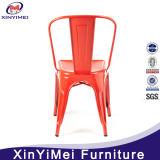産業家具型の屋外のスタッキングのTolis Maraisの椅子