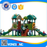 2015 Hot Selling Lastest Kids Outdoor Playground Equipment (YL-Y064)