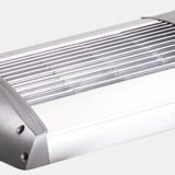 IP66 IP Rating Waterproof Meanwell LED Street Light 35W