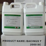 Quenson Agrochemicals Bacillus Thuringiensis Israelensis王の卸売