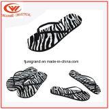 Flops Flip пляжа повелительниц Confortable тапочки ЕВА способа лета для женщин