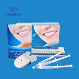 УПРАВЛЕНИЕ ПО САНИТАРНОМУ НАДЗОРУ ЗА КАЧЕСТВОМ ПИЩЕВЫХ ПРОДУКТОВ И МЕДИКАМЕНТОВ одобрило зубы пользы дома Whitelight забеливая набор