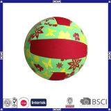 [بو] أعدّ يخاط كرة الطائرة صنع وفقا لطلب الزّبون علامة تجاريّة