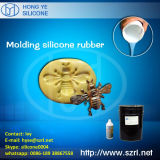 Come Make un Heat Mold da Liquid Silicone Rubber