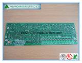 Fr4 4layer en Multilayer PCB met de Goede Uitstekende kwaliteit van de Prijs