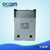 Ventas al por mayor portables baratas de la impresora de la impresión de la posición del recibo Ocpp-582
