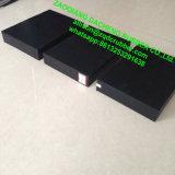 사우디 Arabi에 탄성 Laminated Rubber Bearings Sold