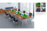 Nuova scrivania delle forniture di ufficio di Soho di disegno di Kintig Boston