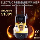 신형 소형 아름다운 & 휴대용 전기 압력 세탁기