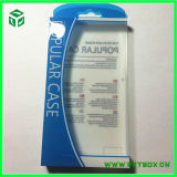 Freies Packing Box für Phone Fall From China Packaging Factory