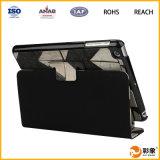 iPad Mini Case (SP-MBYM301)를 위한 공장 Directly Customized