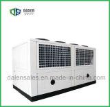 refrigerador industrial refrigerado del sistema de enfriamiento 25HP