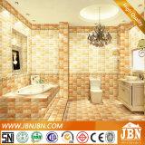 Azulejo de cerámica de la pared del cuarto de baño de la fábrica de Foshan (1LP68508A)