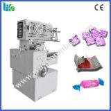 Máquina personalizada automática do corte e de empacotamento no preço do competidor