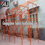 (HF1930) 광저우 Manufacturer Building Construction를 위한 모든 Around Frame Scaffolding