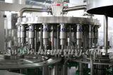 ジュースの飲み物の充填機5000-6000bph