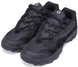 軍隊軽い攻撃の靴、軍の戦術的な戦闘用ブーツ
