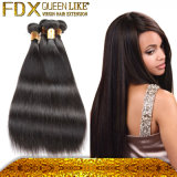 "Bestes Selling Products in Amerika brasilianisches Straight 22 "" Virgin Hair"