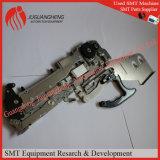 Alimentatore di Kjw-M1200-020 YAMAHA FT 8X4mm per la macchina di YAMAHA SMT