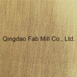 Hennep Fabric voor Bedding/Beddegoed (QF16-2496)