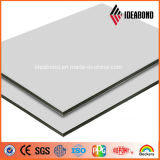 Modernes Exterior Decorative Advertizing Paneling Building Matrial für Aluminum Composite Material