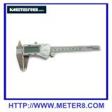 174-374 крумциркуль воды упорный (кожух металла)