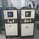 Botella de ahorro de energía soplado PET máquina de moldeo