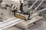 Multifunktionsmatratze-dekorativer Rand-Selbst-Nähende Maschine