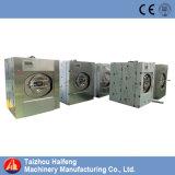 産業洗濯機械またはCommericalの洗濯機の価格/Automticの洗濯機(XGQ-120)