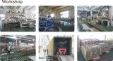 2015 현대 Foshan 공장 부엌 가구 (ZH-6026)