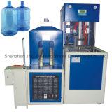 3-6 машина прессформы дуновения простирания пластичной бутылки галлона Semi-Автоматическая