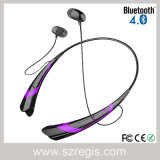 Hot Selling Sports Neckband Estéreo Bluetooth V4.0 fone de ouvido fone de ouvido fone de ouvido
