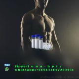 Steroid-Hormone Dehydroisoandrosterone 3-Azetate Steroide