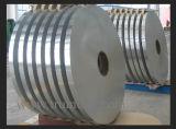 Tira de aluminio de la aleta (TR-C001)