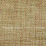 Del poliester de la materia textil fuego casero intrínsecamente/tela incombustible ignífuga del sofá
