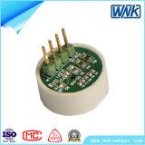 Dirigere il sensore diffuso Diaphram-Libero di pressione del silicone di tocco