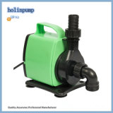 Wasser-versenkbare Aquarium-Brunnen-Pumpe (HL-7500PF)