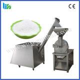 Máquina confiada del molino de azúcar de la calidad y de la cantidad en alto rendimiento
