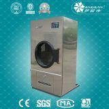 Mittlere trocknende Maschine, gekleideter Handelstrockner für Wäscherei-System