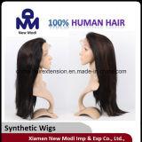 Nuova parrucca dello Synthetic delle donne di stile di modo