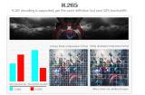 Arabische Kanalen van de Steun van de Ontvanger HD van de Doos IPTV de Volledige