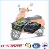 Chambre à air 2.00/2.25-14 de moto butylique de qualité